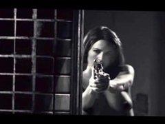 051 Carla Gugino - Sin City