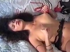 Fabulous vintage porn video from the Golden Age