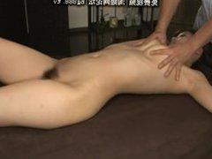 Japan Sensual Massage 17 (FSET-573)