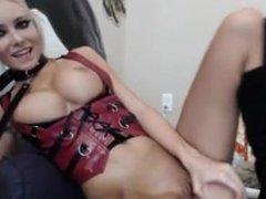 [MFC] Harley Quinn