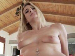 Digital Playground- Step Sister Caught Masturbating