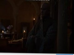 Game of thrones nud/sex scene 3