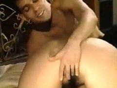 DDC MAI LIN (The sexiest asian ever) FUCKS AN OLD SCHOOL BOYFRIEND