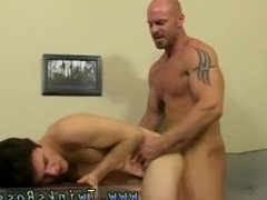 Hot small boy gay sex xxx Mitch Vaughn is sick and fatigued of crappy