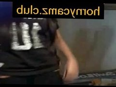 Webcam Fucking on vip site