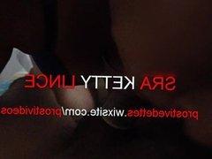 938-714-720 SRA KETTY LINCE