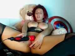webcam argentina 3