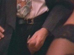 Passion in Venice (1998) Anita Blond