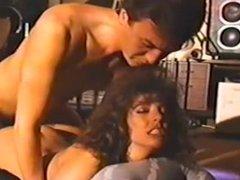 Alexis Devell sex