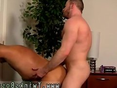 Men jacking off on nylon slips gay full