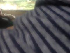 train flash 8