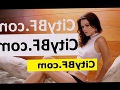 Fuck online game  FULL PORN SEX MOVIE XXX HENTAI