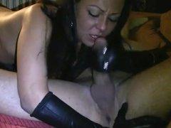 WIFE SUCK COCK