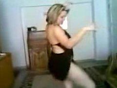 Arabic Belly dance 2
