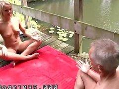 Bbc teen freak His recent interest is yoga