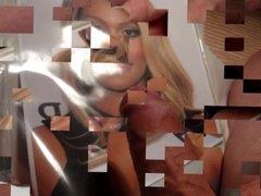 Cum-TRiBuTE for Laverne Cox (HD)