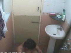 Beena Bhabhi Hidden Cam
