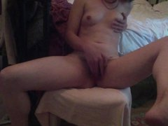 Masturbation for Voyeurs - Part 2