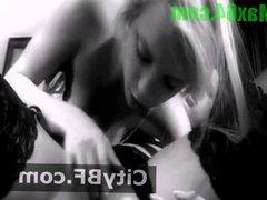 Lesbian Shaving Each Other Pussy Kissing Toys Fetish Porno