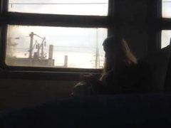 train flash 22