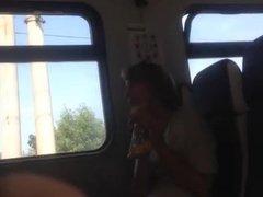 train flash 20