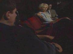 Inside Theater Of Sex - HOS