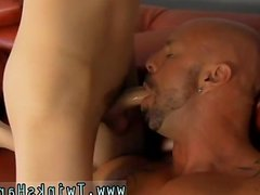 Gay sex black hunks nipple full length With