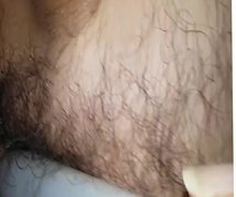 fuck wife with dildo