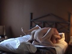 Consensual Impregnation - she wants to be knocked up