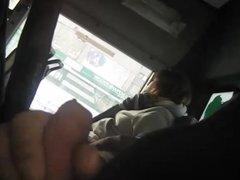 bus flash 4