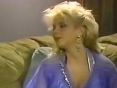 Swedish Erotica Tami Monroe and Ray Victory