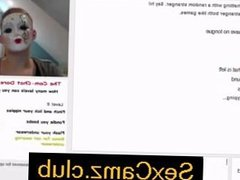 Omegle&Teens Bating (22) on SexCamz.club