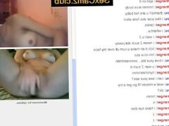 Girl Feets on SexCamz.club