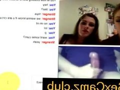 Omegle&Cuties (8) on SexCamz.club