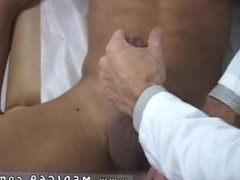 Boys on doctor gay male sex movietures full length The doctor had on his