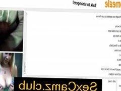 Cum With Italian Girl on SexCamz.club