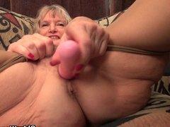 Best of American grannies part 3