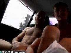 Gay porn with men moaning loud and pics of young naked boys masturbating