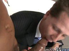 Kinky old gay men sex movies free full