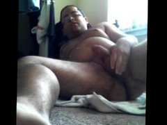 Humping 6 pt 2 of 2