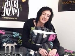 Fakes emo nude gay Cute emo Mylo Fox joins homoemo in his very first ever