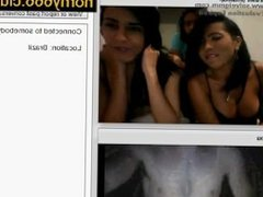 Omegle&Cuties (9) on horny666.club