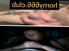 Omegle&Cuties (43) on horny666.club