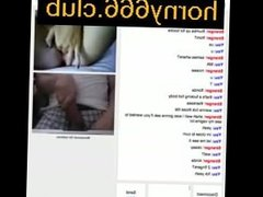 #75 Horny couple suck and f on horny666.club