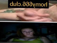 Omegle&Cuties (22) on horny666.club