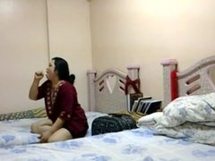 juliet delrosario filipino pornstar show how to fuck