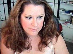 great boobs amateur webcam