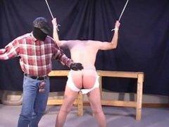 Redneck Fuck 2 - Scene 4