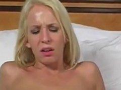 virtual sex 30