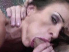 BrokenTeens – Nasty Sarah Jessie loves to get fucked in the pussy
